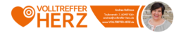 logo-Andrea-Holthaus