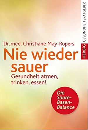 May-ropers-cover-zitrone