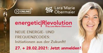 Laramarie-obermaier-energetic-evolution-webinar