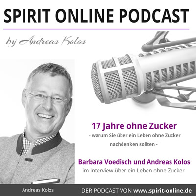 Barbara-Voedisch-Podcast-Andreas-Kolos