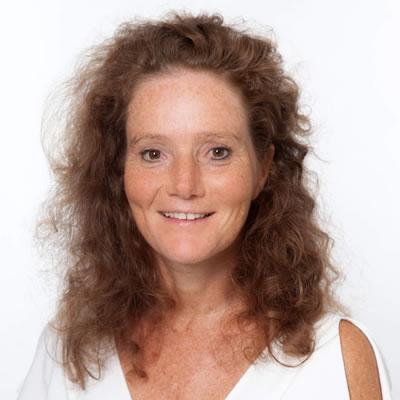 Barbara-Voedisch-Podcast