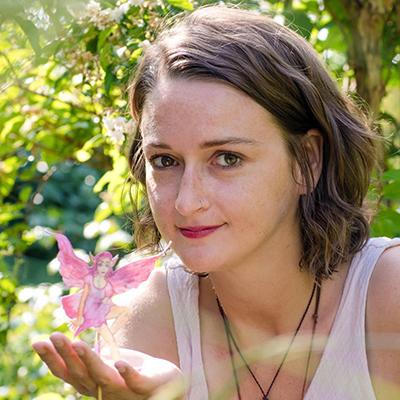Fabienne-Hofmann-Podcast