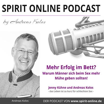 Podcast-Andreas-Kolos-Jenny Kuehne