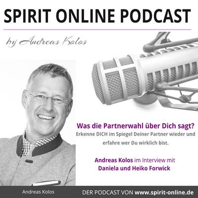 Podcast-Kolos-heiko-daniela-Forwick