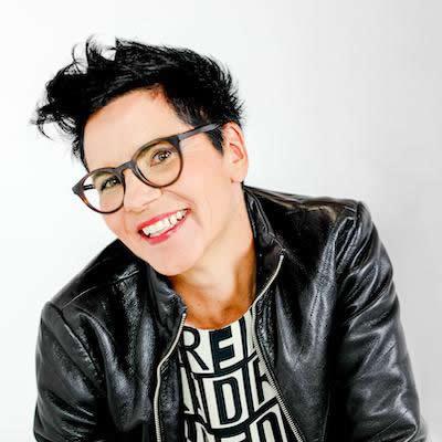 Podcast-Sabine-Votteler-Credits-Manuela-Engelking