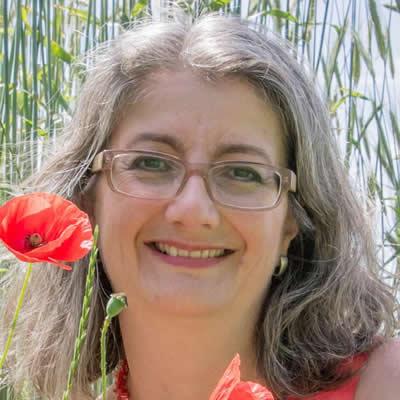 Sabine-Johannisson-Podcast