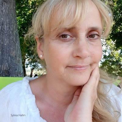 Sylvia-Hahn-podcast