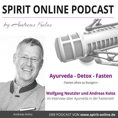 Wolfgang-Neutzler-Podcast-Ayurveda-Andreas-Kolos
