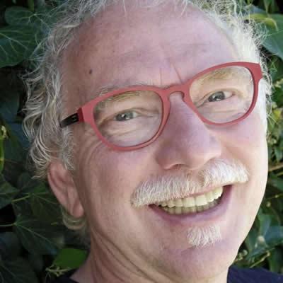 Wolfgang-Neutzler-Podcast