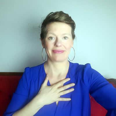 Jenny-Kuehne-Podcast
