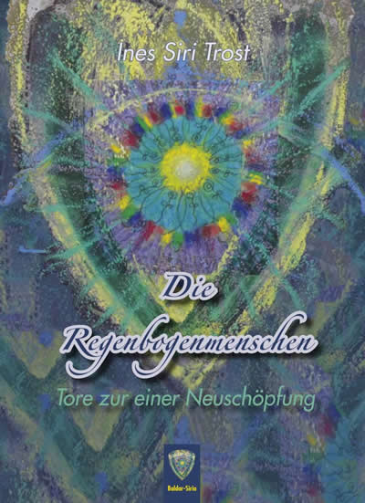 Cover-siri-trost-regenbogenmenschen