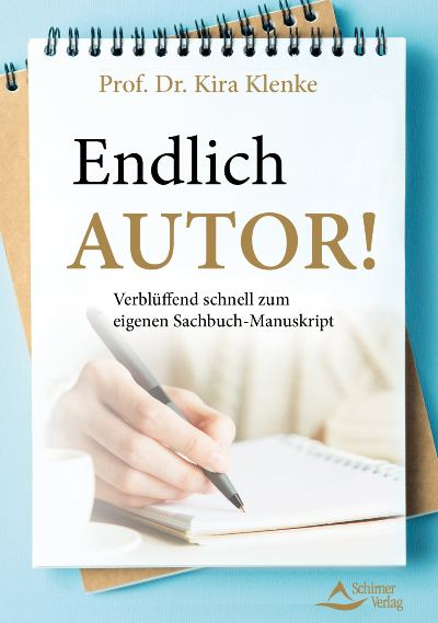 cover-endlich-autor-kira-klenke