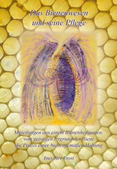 Cover-siri-trost-Bienenwesen