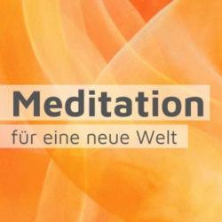 meditation-neue-welt-stefanie-menzel