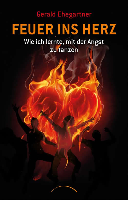 cover-Ehegartner-feuer-ins-herz-kamphausen