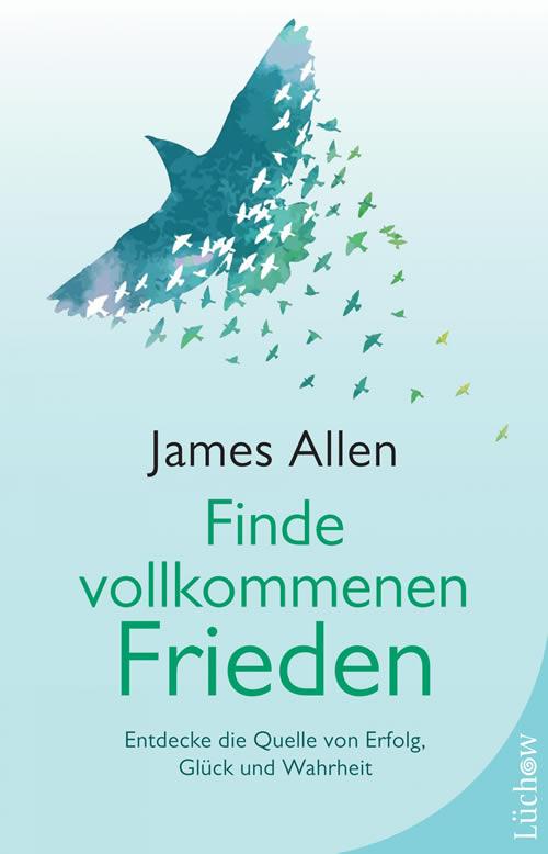 cover-James-allen-kamphausen