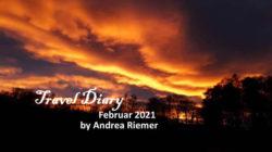 Andrea-Riemer-Travel-Diary-Februar-2021