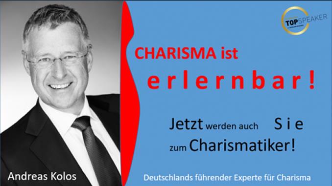Andreas-kolos-Saeulen-zum-charisma