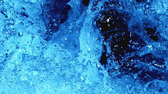 Bormia-nadeen-althoff-Wasser-Wissen-7