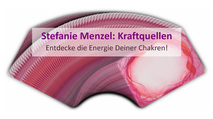 Kamphausen-Menzel-kraftquellen