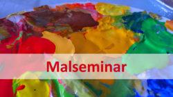 Stefanie-Menzel-malseminar-Farben-malen-palette-color