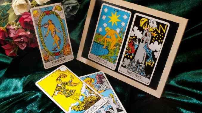 Tarot-Karten-2021-tarot