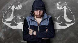 charisma-empathie-superkraefte-man