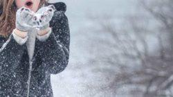 frau-schnee-cold