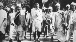 mohandas-karamchand-gandhi