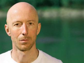 Portrait-Ramon-Pachernegg