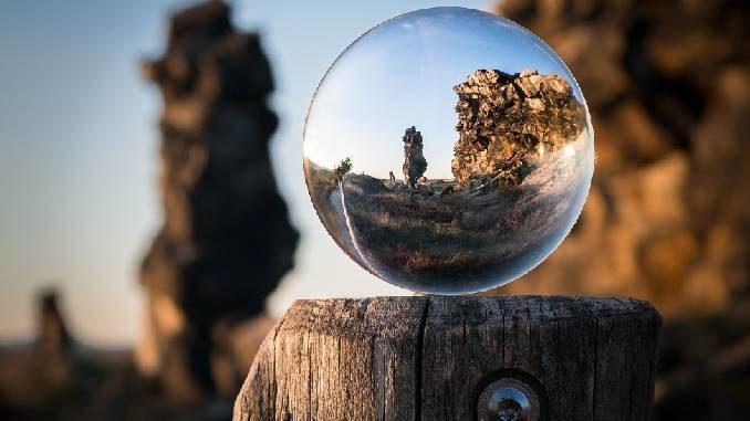schoepfung-kugel-natur-glass-ball