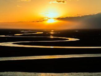 sonnenaufgang-fluss-prairie