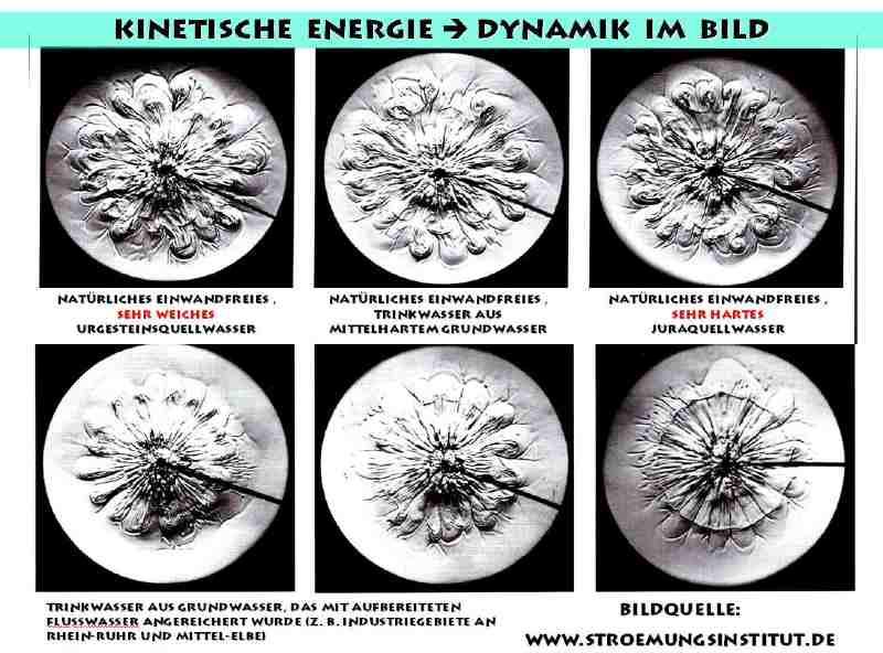 kinetische-Energie-Nadeen-Althoff
