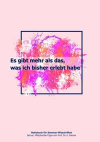 Cover-2-notizbuecher-Seminar-kira-klenke