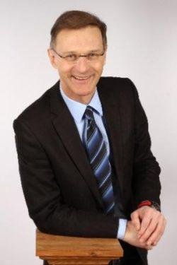 Uwe-Rudolf-Max-Reuter