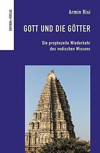 Gott-und-die-Goetter-Armin-Risi