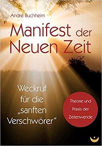 cover-manifest-der-neuen-zeit-andre-buchheim