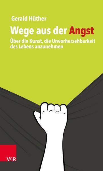 cover-wege-aus-der-angst-gerald-huether