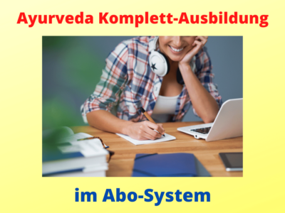 Ayurveda-Komplett-Ausbildung-im-Abo-System-1-neutzler