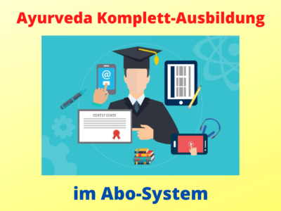 Ayurveda-Komplett-Ausbildung-im-Abo-System-neutzler