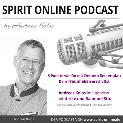 Andreas-Kolos-Podcast-Ulrike-und-Raimund-Stix