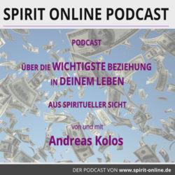 Podcast-Andreas Kolos-Geld-Energie