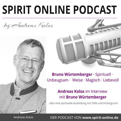 Podcast-Bruno-Wuertenberger