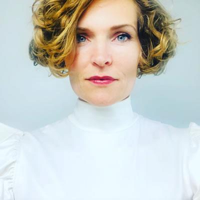 Stefanie-bruns-podcast