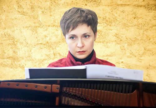 Diana-Schnuerpel-01-copyright-Olaf-Schnuerpel