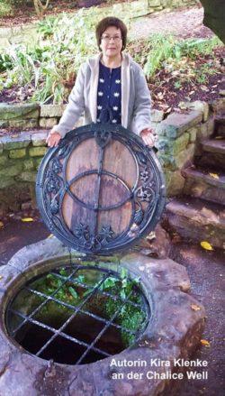 kira-klenke-chalice-well-lichtwerkzeuge