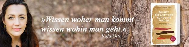 RH-Kaja-Otto-Banner-Content