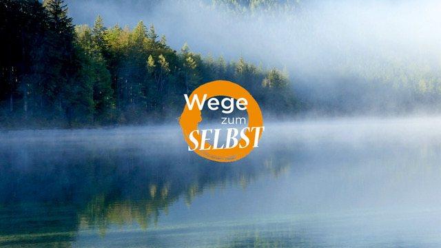 wege-zum-selbst-roman-pachernegg-logo