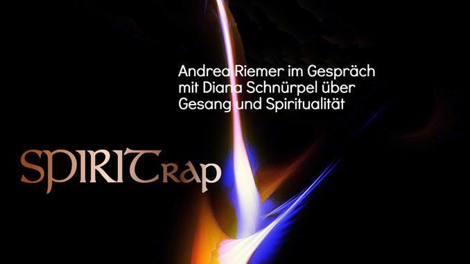 Beitragsbild-diana-schnuerpel-logo-spirit-rap