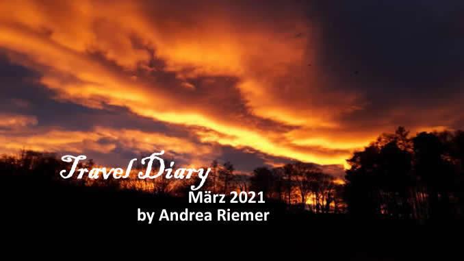 Andrea-Riemer-Travel-Diary-Maerz-2021